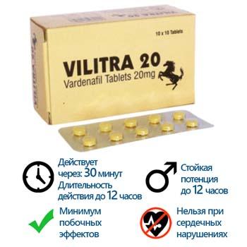 Купить оригинальную левитру на Viagra.Best