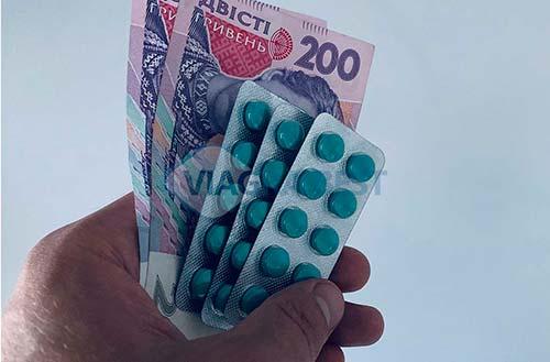 Купить дапоксетин на viagra.best